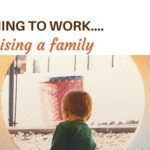 returning to work after raising a family your time to grow blog career coaching