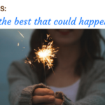 saying yes: what is the best that could happen? blog your time to grow coaching women business leadership