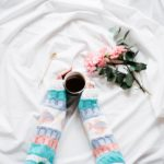 Why self-care is good for business