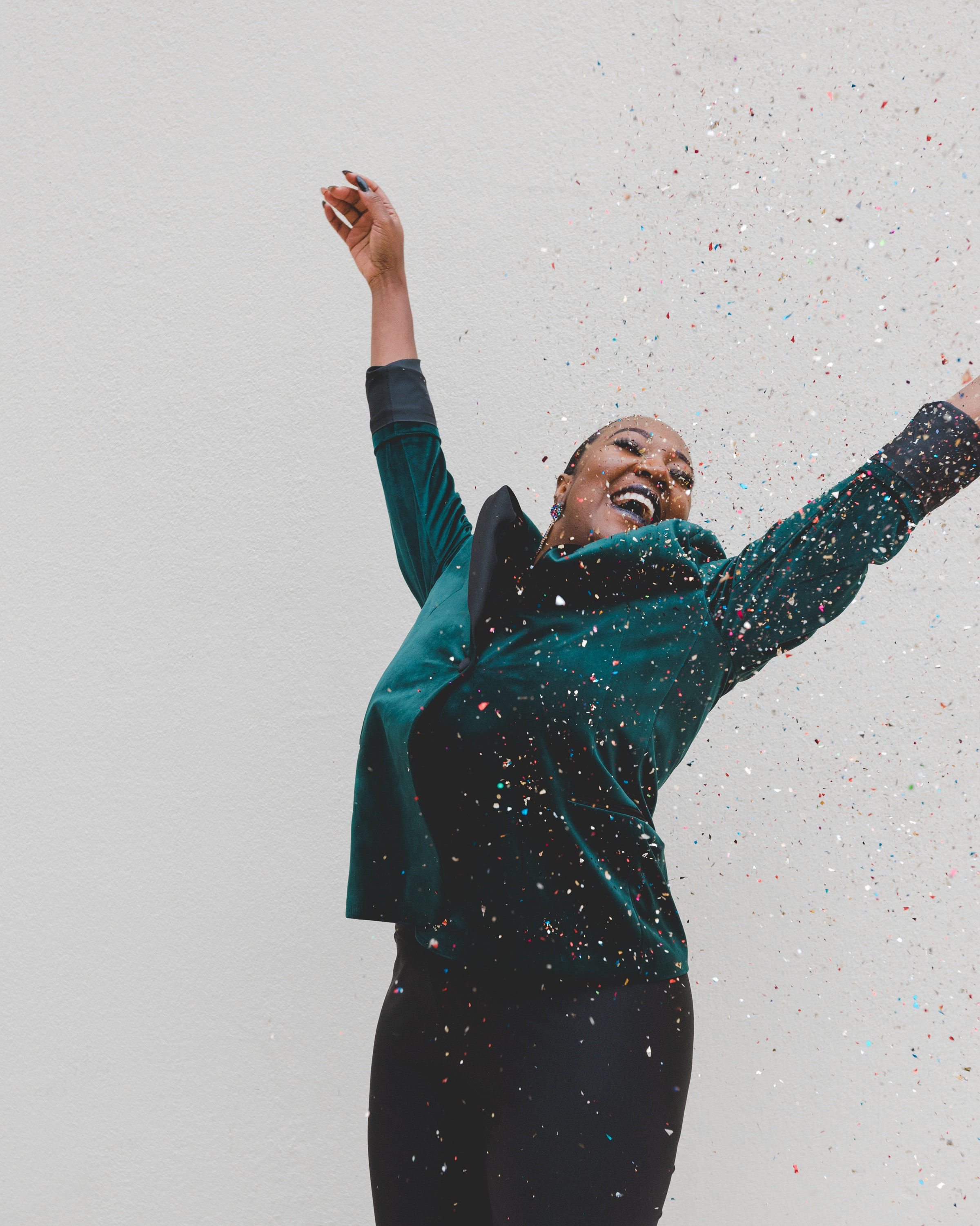 the importance of celebrating success charlotte ashley-roberts your time to grow business coaching