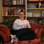 CHARLOTTE ASHLEY-ROBERTS IS IT YOUR TIME TO GROW COACHING